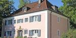 Energetische Sanierung Mehrfamilienhaus in München-Harlaching