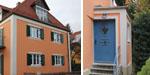 Energetische Sanierung Einfamilienhaus Juifenstraße in München-Sendling