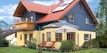 Einfamilienhaus in Wielenbach bei Weilheim