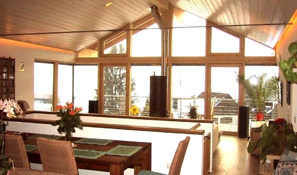 kohaus steinebach mehrfamilienhaus am sonnenwinkel planungsb ro schilling. Black Bedroom Furniture Sets. Home Design Ideas