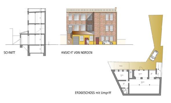 en-0805-umbau-loft-untertuerkheim01b