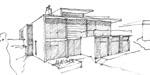 Neubau Einfamilienhaus Rehsteig