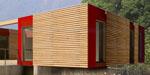 kostengünstiges Einfamilienhaus in Windach