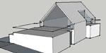 Neubau Einfamilienhaus Grafrath