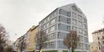 energetische Sanierung München-Schwabing