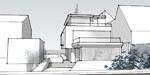 Neubau Einfamilienhaus Riemerling bei München