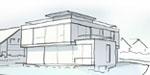 Neubau Einfamilienhaus Eching