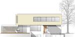 Neubau Einfamilienhaus Baldham