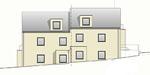 Neubau Doppelhaus Planegg