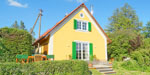Aufstockung und Sanierung Ferienhaus in Fuchstal-Leeder